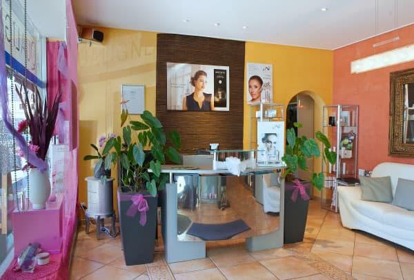Centre amincissement Lausanne BodyLauFit